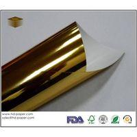 Colour Metallized Paper thumbnail image
