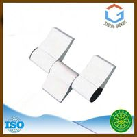 durable and high quality aluminium door hinge