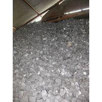 Lump Hardwood Charcoal