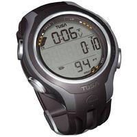 New Tusa Zen Wrist Dive Computer (IQ-900) thumbnail image