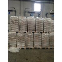 15 kg wood Pellet Din plus/EN plus-A1 Wood Pellet Packed SUPPLY FROM EUROPE