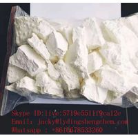 High purity HEP research chemicals powder rc pharmaceutical chemicals stimulant raw chemical