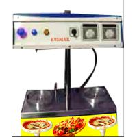 PIZZA UMBRELLA SHAPE 2 capacity automatic