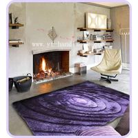 Home shaggy, hotel decoration shaggy rugs,modern design polyester shaggy rugs,rug,carpet