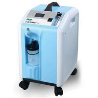 Oxygen Generator for High-End Medical Equipment