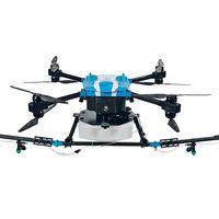 Drone Volt Hercules 20 Drone HERCULES 20