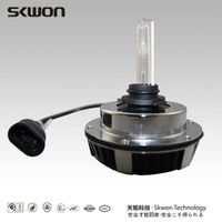 2015 High Quality 35w All In One Hid Xenon Light