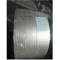 Multihole Aluminium Flat Tube Condenser