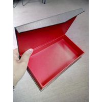 Folding Gift Packaging Box thumbnail image