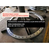 Kobelco RK250 TURNTABLE BEARING