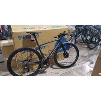 Giant TCR Advanced SL 0 Disc 2021 Road Bike thumbnail image