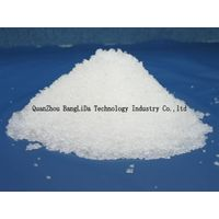 SAP Super Absorbent Polymer for diapers and sanitary napkins CHINA