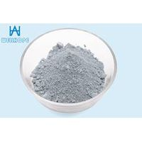 ceramic pigment for ceramic tile Sb-Sn grey color pigment