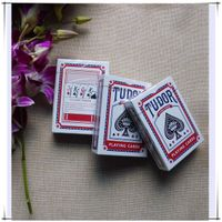 PREMIUM QUALITY CLASSIC STANDARD PLAYING CARD