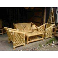 bamboo furniture thumbnail image