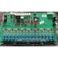 Used BYHX KM512 Headboard