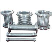Flexible Metal Hose series thumbnail image