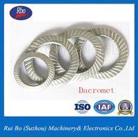 ODM&OEM DIN9250 Flat/Lock Washer / Washers