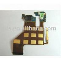 top quality oenm flex cable for HD2 thumbnail image