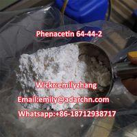 phenacetin crystal phenacetin powder CAS 62-44-2 8618712938717