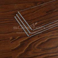 Factory Supply 3.8mm SPC Flooring Sureton thumbnail image