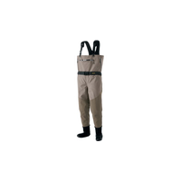 Cabela's Guidewear Men's Waders with 4MOST DRYPLUS