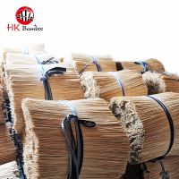 Bamboo Sticks For Incense