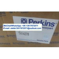 Perkins Alternator T414278/185046522/U85046523 For Perkins 403 404 Industrial Engine Spare Parts thumbnail image