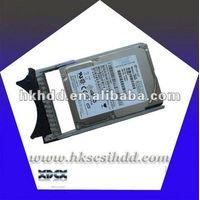 42D0672  73gb  6g 15k 2.5 sas server hdd for ibm hard disk