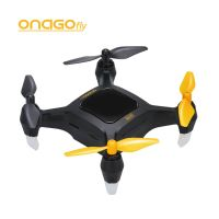 ONAGOfly portable camera drone with 1080 p video taken
