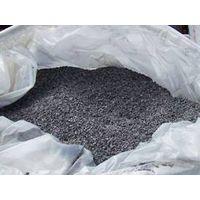 Low N Calcined Petroleum Coke thumbnail image