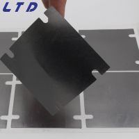 LCPC Halogen-free Fire Insulation Mylar thumbnail image