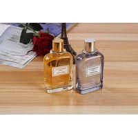 China Male Perfume
