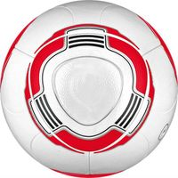 Sports items (Soccerball)