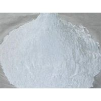 Talc Powder Pulvistalci with high purity for paper, medical, Cosmetc grade thumbnail image