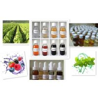 Usp grade high concentrate tobacco flavor thumbnail image