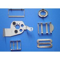 stamping parts for elctronic use