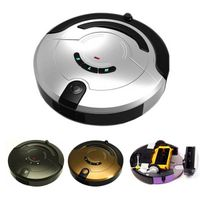 Cleaning Robot manufacturer