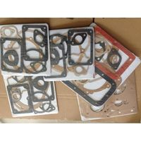 DIESEL ENGINE GASKET KIT SET