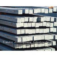 steel billets thumbnail image