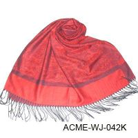 2011 newest style ladies scarves thumbnail image