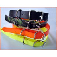 factory direct sale high quality pet collars