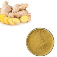 Ginger Juice Powder thumbnail image