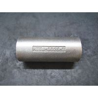 China casting manufacturer-casting factory-Precision casting thumbnail image