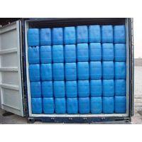 Glacial Acetic Acid Manufacturer, China Glacial Acetic Acid thumbnail image