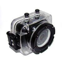 Digital camera  SC200B