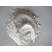 Hydroxypropyl Methyl Cellulose HPMC Mailose MP 200K thumbnail image
