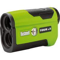 Bushnell Tour v3 Rangefinder - Exclusive