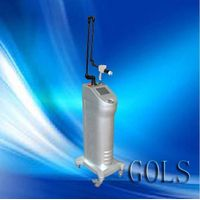CO2 fractional laser thumbnail image