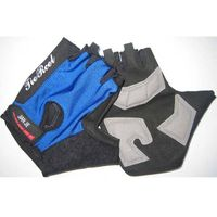 cycling gloves, motor gloves, bicycle gloves,sports gloves,half-finger gloves